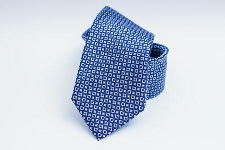 Mucha czy krawat?