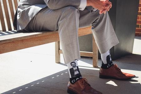 Skórzane buty – dlaczego warto i jak o nie dbać?