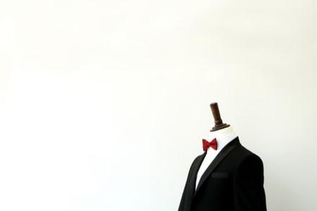 Co jaki czas powinno się wymieniać garnitur?